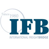 IFB International Freightbridge GmbH